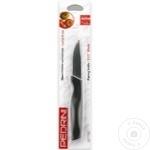 Нож Pedrini для овощей