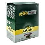 Cafea solubila Jacobs Milicano Americano 26x1,8g