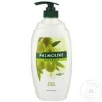 Гель для душа Palmolive Olive 750мл