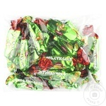 Шоколадные конфеты АВК Бурундучок 200г