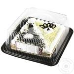 Tort Panilino Alb-Negru 1kg
