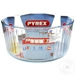 Форма для суфле Pyrex Bake 21см