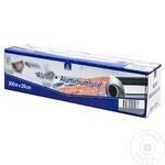 Фольга алюминиевая Horeca Select 300м х 30см