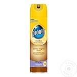 Spray pentru mobila Pronto Lavender 300ml