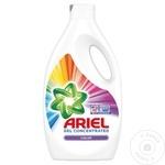 Detergent lichid Ariel Color 2,2l