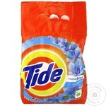 Detergent 2in1 Tide Touch of Lenor 2kg