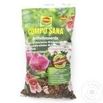Substrat orhidee Compo Sana 5l