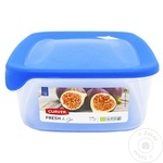 Контейнер для хранения продуктов Curver Fresh&Go 2л