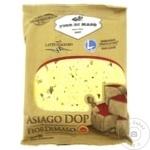 Сыр Casa Rinaldi Asiago 300г