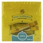 Сахар Mos Zaharia 100x5г