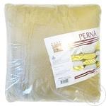 Декоративная подушка Vest Octava Maro