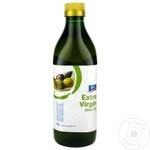 Оливковое масло Extravirgin ARO 1л