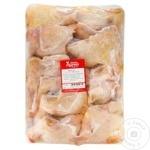 Sold pui broiler congelat Floreni 3kg