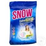 Inalbitor Snow 160g