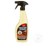Spray pentru mobila Sano 4in1 500ml