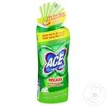 Чистящее и дезинфицирующее средство Ace WC 700мл