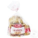 Chifla Kaiser Franzeluta tarite 4х40g