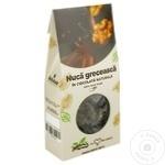 Miez de nuci în ciocolată Meco 100g