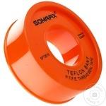 SOMAFIX BANDA TEF12X0,075MM0.25G