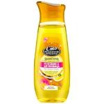 Șampon SRC Brusture 380ml