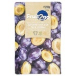 Prune uscate fara samburi Fruit2go 250g