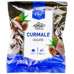 Curmale METRO Chef uscate 200g