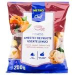 Mix METRO Chef fricte uscate&nuci fitnes 200g