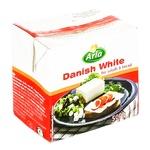 Danish White Arla 500г