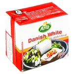 Danish White Arla 200г