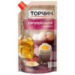 Maioneza TORCIN® European 72% 300g