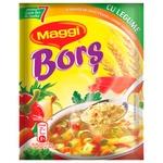 Приправа MAGGI® Borș 70г