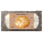 Плацинды c вишней/яблоком Brutăria Bardar замороженные 6 x 160г