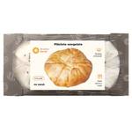 Plăcinte cu varză Brutăria Bardar congelate 6x160g
