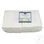 Бумажные полотенца Metro Professional 2слоя 150шт