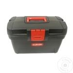 "Коробка Curver Hobby Box 16"""