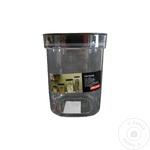 Вакуумный пищевой контейнер 1,6л