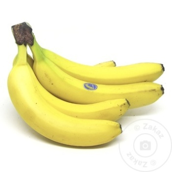 Banane kg - cumpărați, prețuri pentru Metro - foto 1