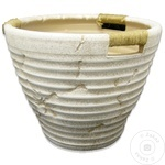 Ghiveci ceramica Province 32cm