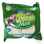 Branza Casuta Mea 9% 500g - cumpărați, prețuri pentru Metro - foto 3