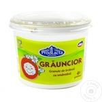 """Творог """"Grauncior"""" Prodlacta 4% 175г"""