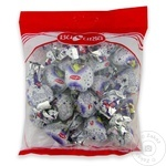 Bomboane Bucuria Clepsidra 250g - cumpărați, prețuri pentru Metro - foto 5