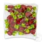 Желейные конфеты Roshen Солнечный Жук 250г
