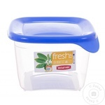 Контейнер для хранения продуктов Curver Fresh&Go 0,45л
