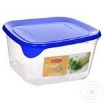 Контейнер для хранения продуктов Curver Fresh&Go 1,2л
