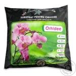 Substrat orhidee Torfland 5l