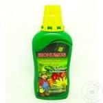 Fertilizator plante universal 350ml
