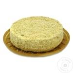 Торт Colibri Napoleon 1000г