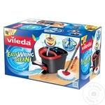 Комплект для уборки Wring&Clean Mocio Vileda Easy