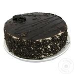 Торт Franzeluta Chisinau de Seara 1кг