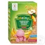 Terci Heinz grau/ovaz 200g